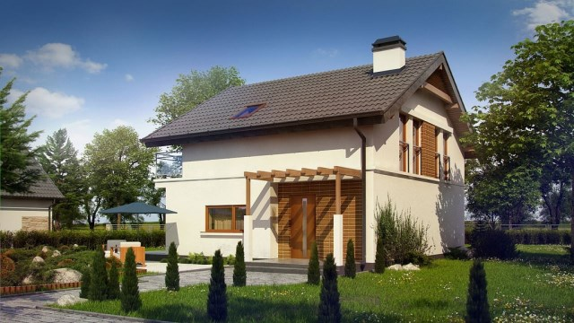 two-story house contemporary style (5)