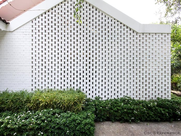 white house renovation review (6)