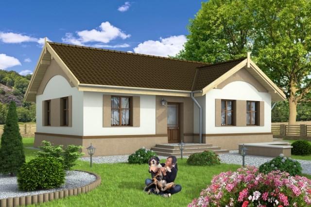 wizualizacja_moj_dom_mieczyk_bez_garazu_ce