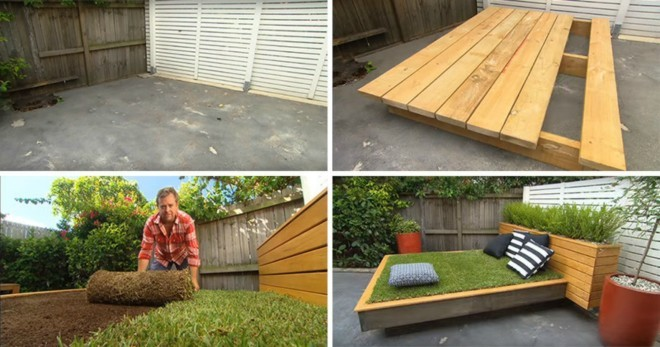 wood-pallet-grass-daybed-diy (2)