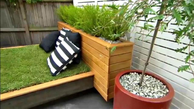wood-pallet-grass-daybed-diy (6)
