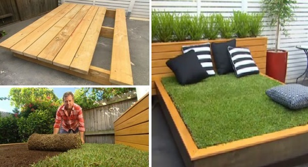 wood-pallet-grass-daybed-diy cover