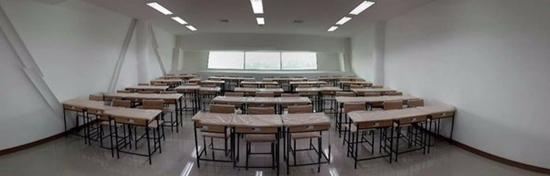 yothinburana school review (7)