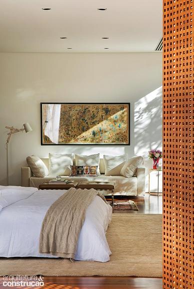1 floor modern resort house (10)