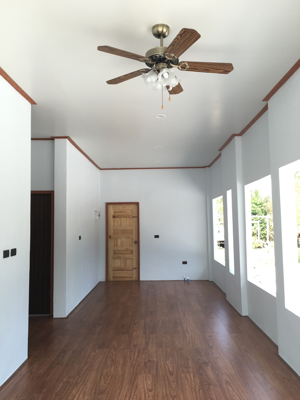 1-floor-small-dream-house-revieww (1)