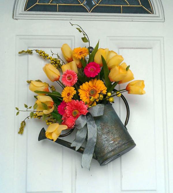 10 decorations front door (1)