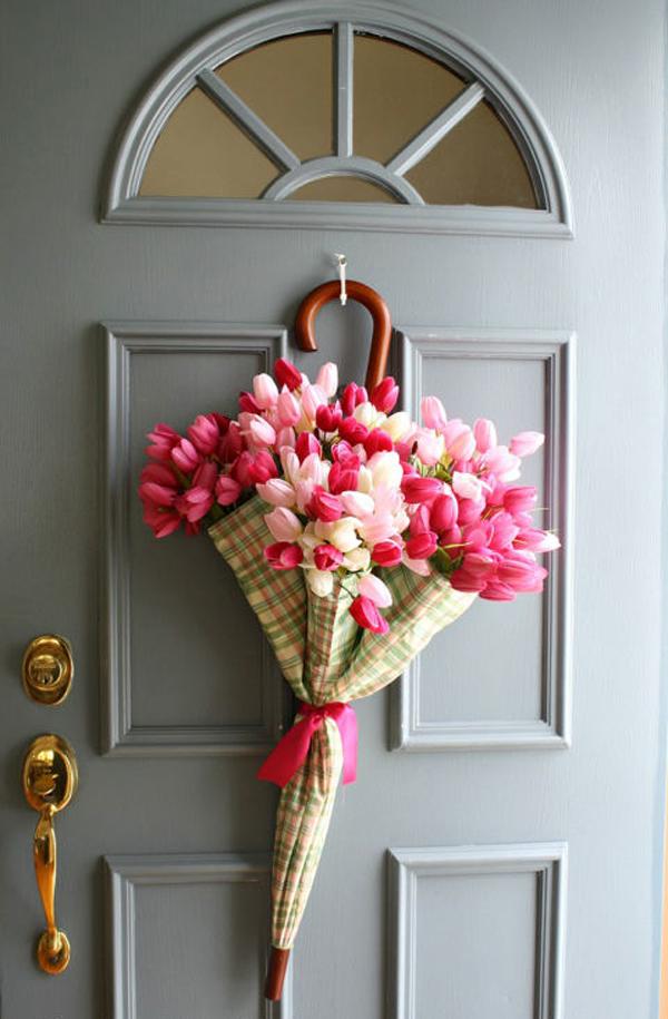 10 decorations front door (10)