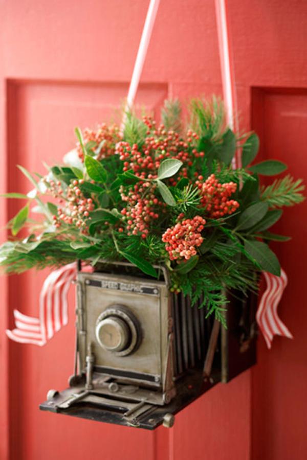 10 decorations front door (3)