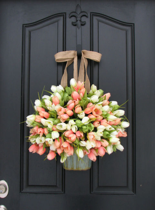 10 decorations front door (4)