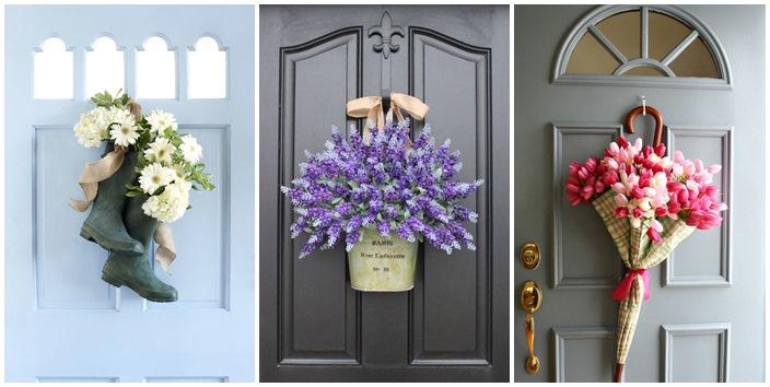 10 decorations front door (6)