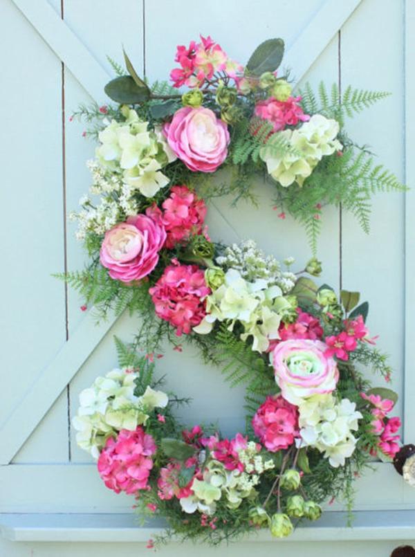 10 decorations front door (7)
