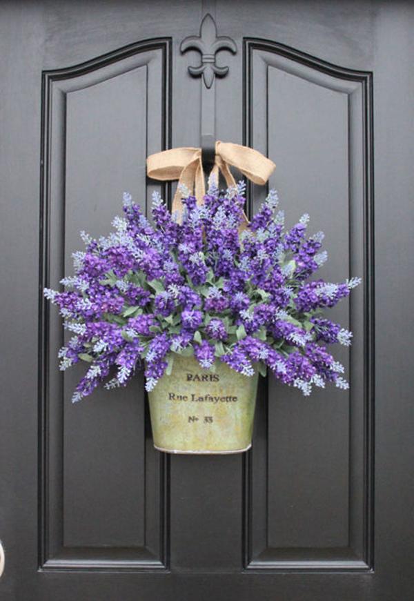 10 decorations front door (8)