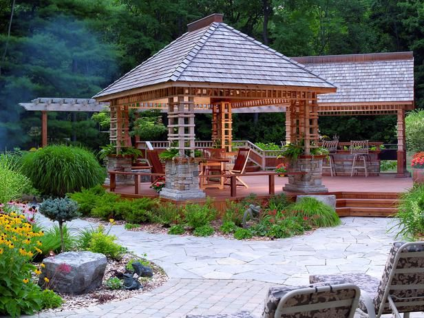 10-outdoor-structure ideas (1)