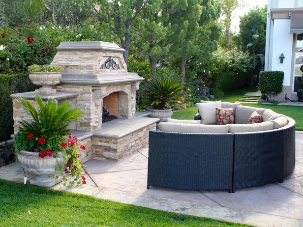 10-outdoor-structure ideas (2)