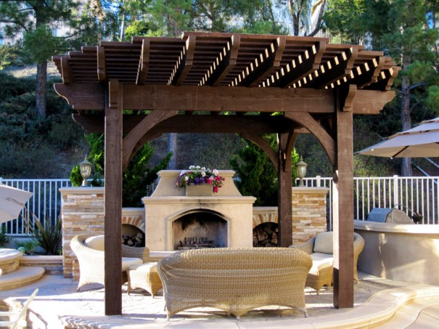 10-outdoor-structure ideas (4)