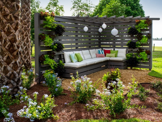 10-outdoor-structure ideas (5)