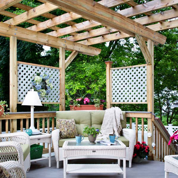10-outdoor-structure ideas (7)
