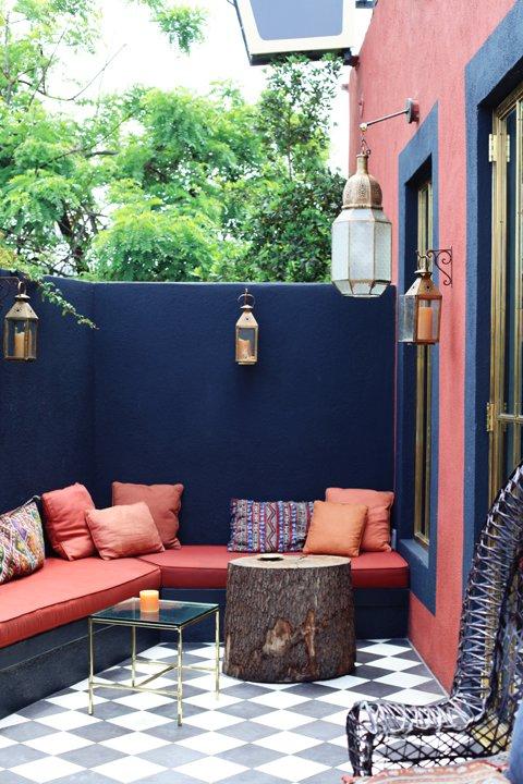 10-patio-furniture-designs (1)