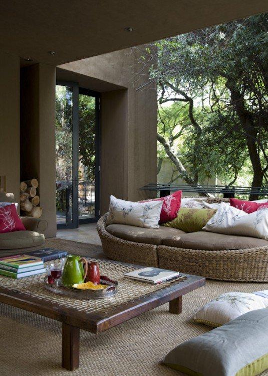 10-patio-furniture-designs (10)