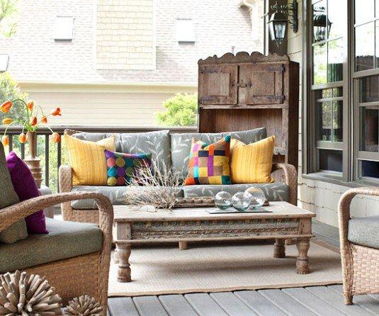 10-patio-furniture-designs (3)