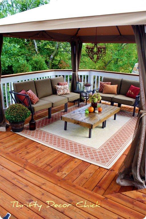 10-patio-furniture-designs (4)