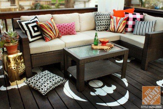 10-patio-furniture-designs (5)