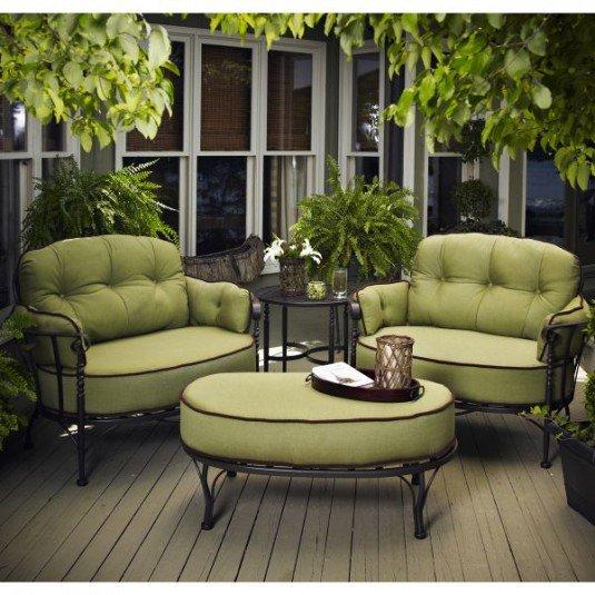 10-patio-furniture-designs (6)