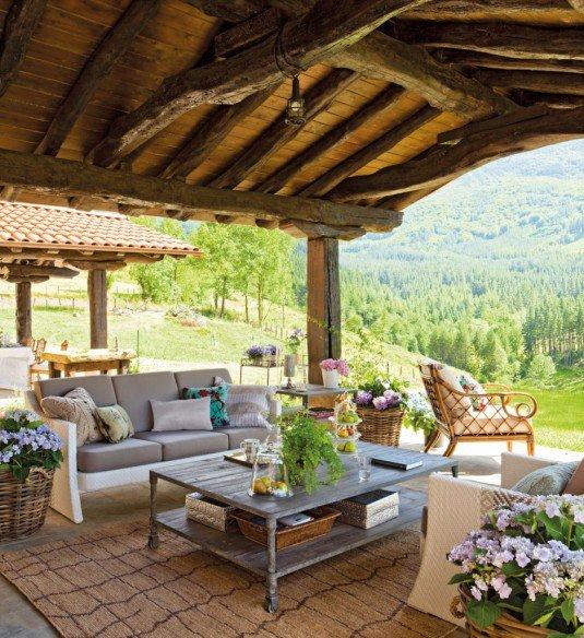 10-patio-furniture-designs (7)