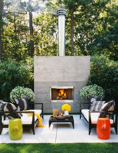 10-patio-furniture-designs (8)