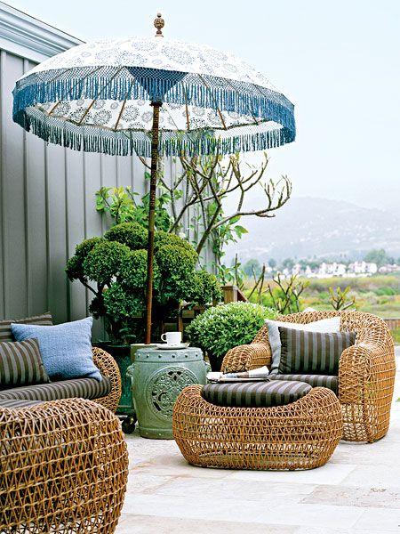 10-patio-furniture-designs (9)