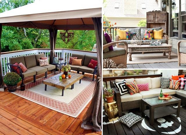 10-patio-furniture-designs cover