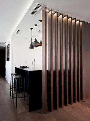 14 Wooden wall art decoration ideas (3)