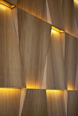 14 Wooden wall art decoration ideas (4)