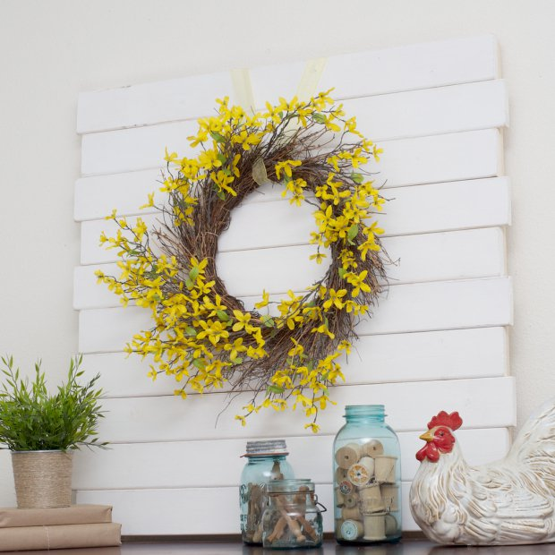 14 easy ideas spring vibes (2)
