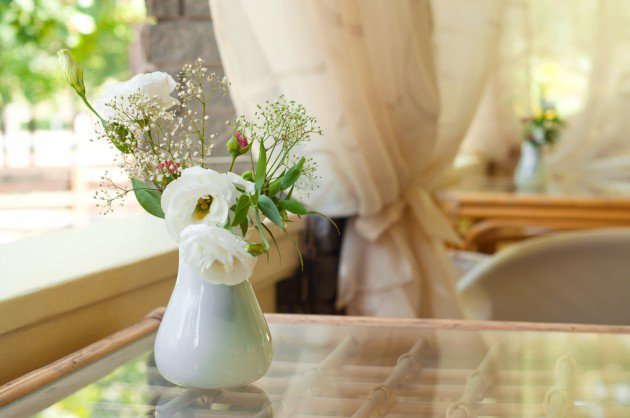 14 easy ideas spring vibes (5)