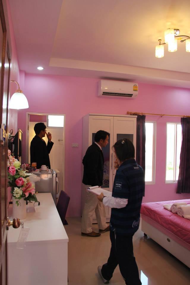 14 rooms resort review (10)