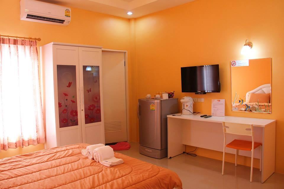 14 rooms resort review (12)