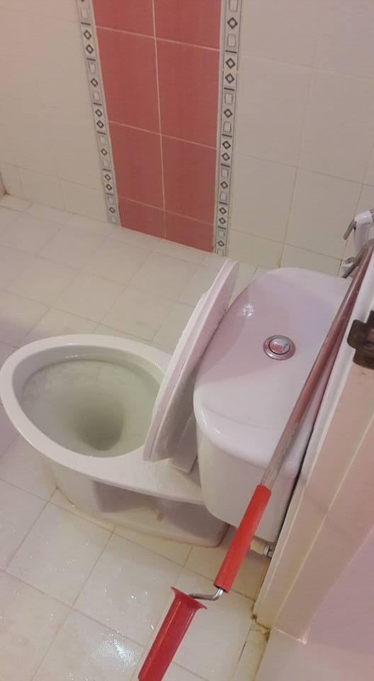 14 rooms resort review (25)