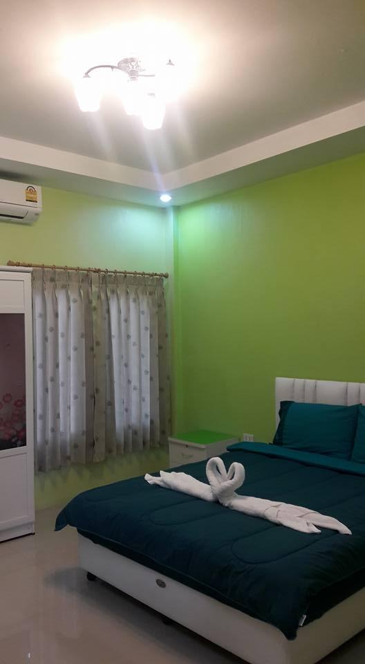 14 rooms resort review (43)