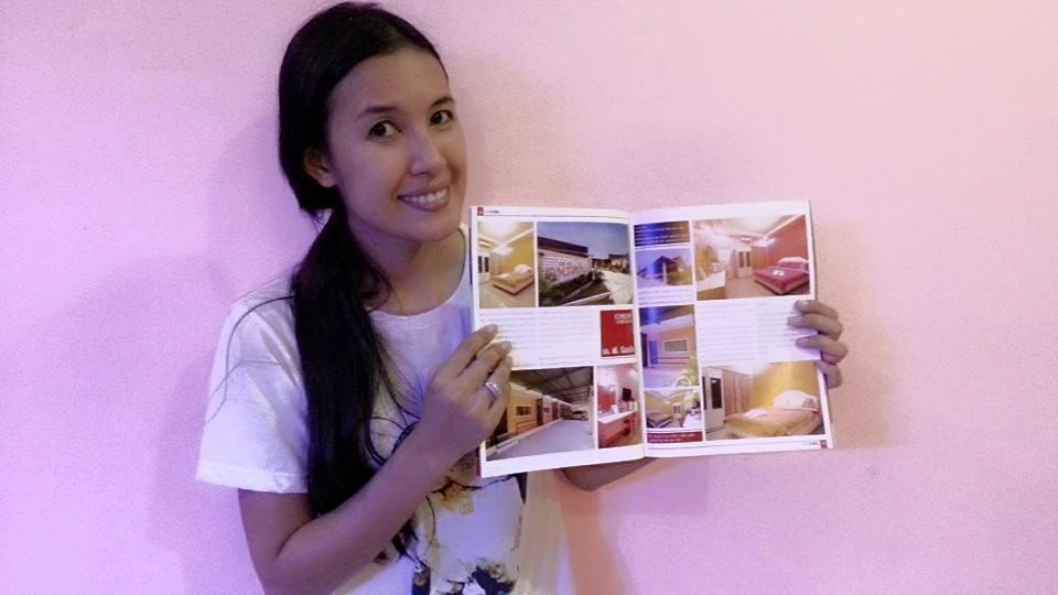 14 rooms resort review (48)