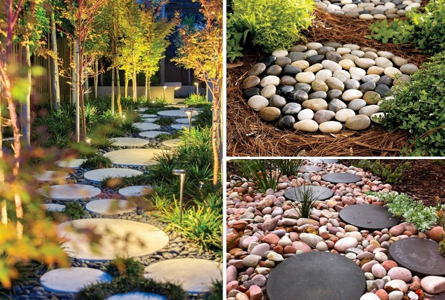 15-creative-round-stepping-path-ideas-for-garden-cover
