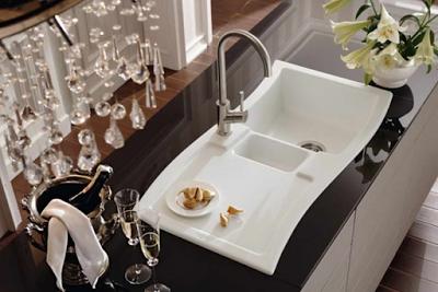 15 midern kitchen sink ideas (1)