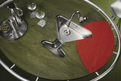 15 midern kitchen sink ideas (12)