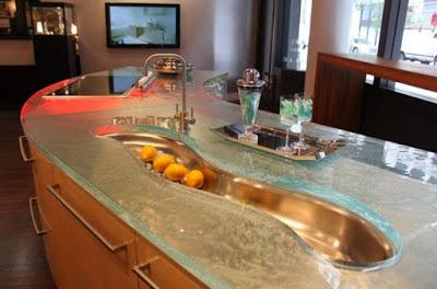 15 midern kitchen sink ideas (4)