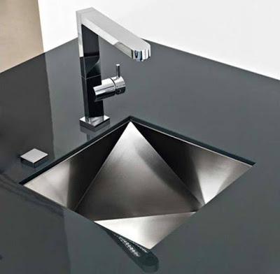 15 midern kitchen sink ideas (7)