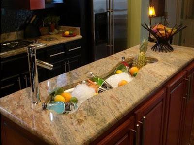 15 midern kitchen sink ideas (8)