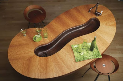 15 midern kitchen sink ideas (9)