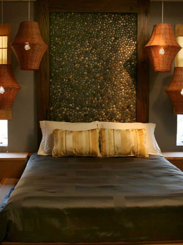 15 river rock house decoration ideas (12)