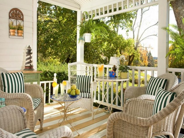 16-welcoming-colorful-porch-designs (14)