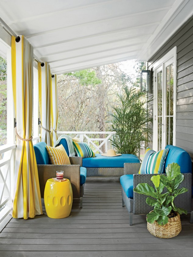 16-welcoming-colorful-porch-designs (2)